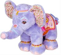Elefant  Prinzessin Lillifee Orient