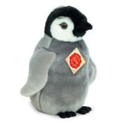 Teddy Hermann Pinguinbaby, 25 cm