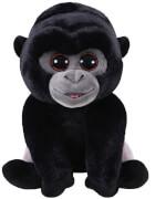 TY Bo,Silberrücken Gorilla 15cm