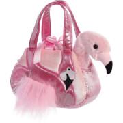 Ava Flamingo