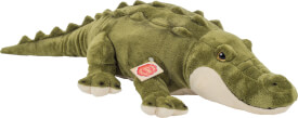 Teddy Hermann Krokodil 60 cm