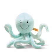 Ockto Octopus 27 tuerkis