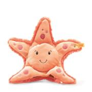 Starry Seestern 27 koralle