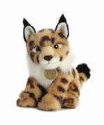 MiYoni Lynx 10In