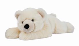 Super Flopsies -  Polar Bear 27In