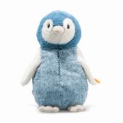 Steiff Soft Cuddly Friends Paule Pinguin