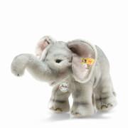 Steiff Back in Time Ellfie Elefant