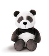 Panda 20cm Schlenker