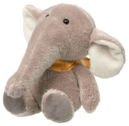 Sigikid 42403 Mimimis Elefant klein