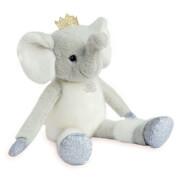 Doudou - Twist Elefant Elfy 35cm
