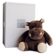 Doudou - Hippo 38cm