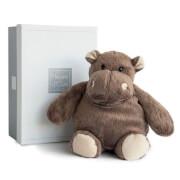 Doudou - Hippo 23 cm