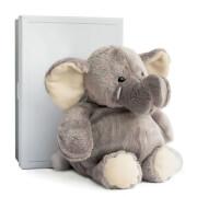 Doudou - Elefant 23cm