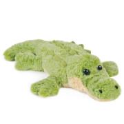 Doudou - Kroko 40cm