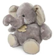 Doudou - Elefant 14cm