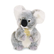 Doudou - Les Authentiques Koala 20cm