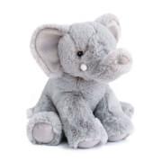 Doudou - Elephant'Dou 25cm