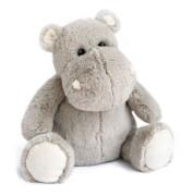 Doudou - Hippo'Dou 25cm