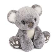 Doudou - Koala 25cm