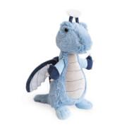 Doudou - Drache,blau 30cm