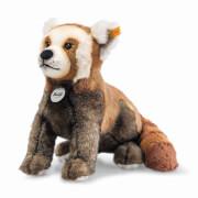 Steiff Bendi Roter Panda 30 cm rotbraun