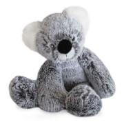 Doudou - Koala Sweety Mousse 25cm