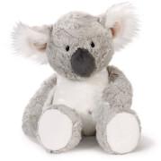 Koala Kaola 50cm Schlenker