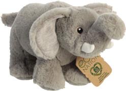 Eco Nation Elefant 25cm