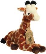 Eco Nation Giraffe 20cm