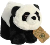 Eco Nation Panda 23cm