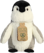 Eco Nation Pinguin 24cm