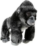 ENDANGERED Gorilla 26 cm