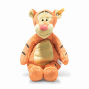 Steiff Tigger 30 orange/beige
