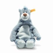 Steiff Baloo 31 blaugrau
