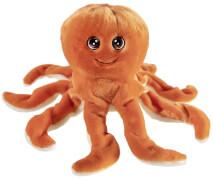 BOTTLE 2 BUDDY  Oktopuss