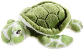 BOTTLE 2 BUDDY  Schildkröte