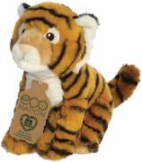 Eco Nation Bengalischer Tiger 24cm