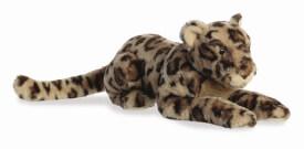 LB Jaguar