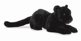 LB Panther