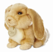 Miyoni Bunny Lop Eared 8In
