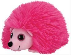 BABIE Lilly-Igel pink, ca. 15 cm
