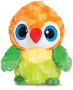 YooHoo & Friends Lovlee Love Bird, ca. 12,5 cm, Plüsch