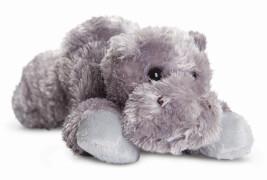 Mini Flopsie - Howie Hippo 8I