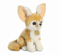 MiYoni Fennec Fox 9In