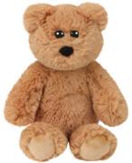 TY Humphrey.Braunbär 20cm