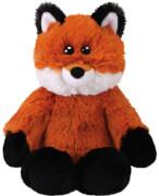 TY FRED FOX - ATTIC TREASURE