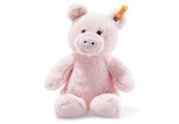 Oggie Schwein 18 rosa