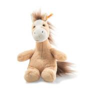 Hippity Pferd 18 blond