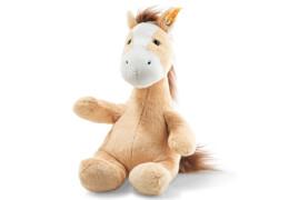Hippity Pferd 28 blond