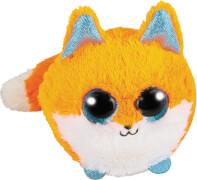 Witty,Fuchs 18cm